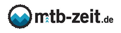 mtb-zeit_final_400
