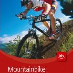 Cover-Fahrtechnikbuch