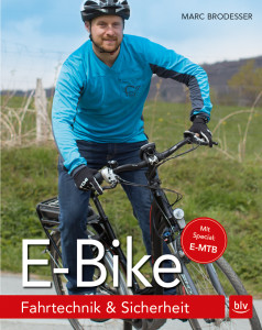 1685_E-Bike_260617.indd
