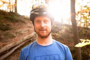 Marc Brodesser Online Lehrgang